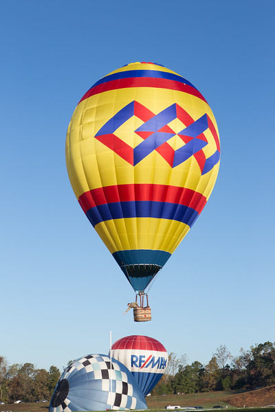 2013-10-20 Carolina BalloonFest 428.jpg