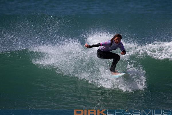 24Sep2012 - CYOH Surf Off