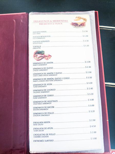 la Caribena menu-4.jpg