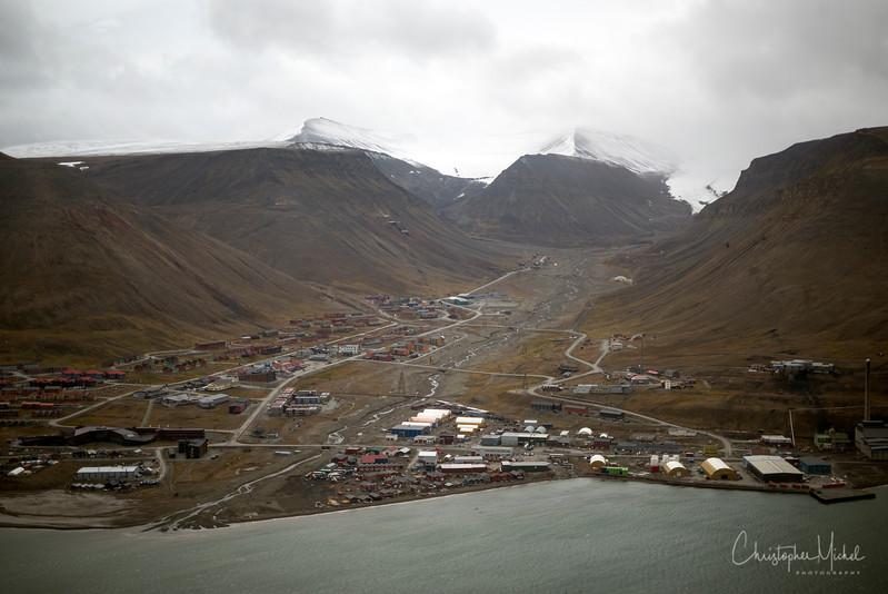 8-28-16168915 Longyearbyen.jpg