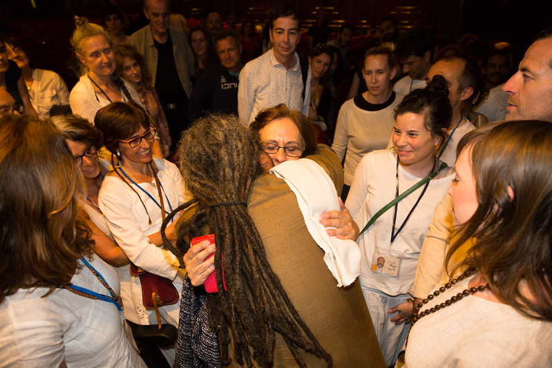 Madrid_satsang_web_345.jpg
