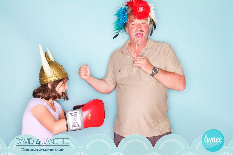 David & Janette-110.jpg