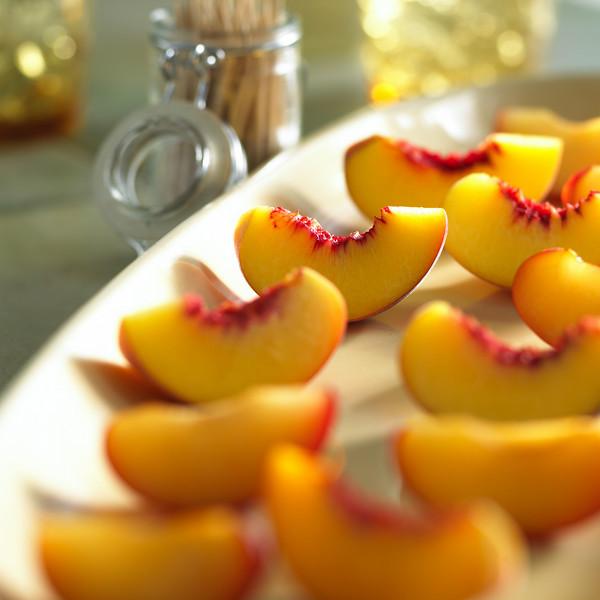 Peaches-servingtray.jpg