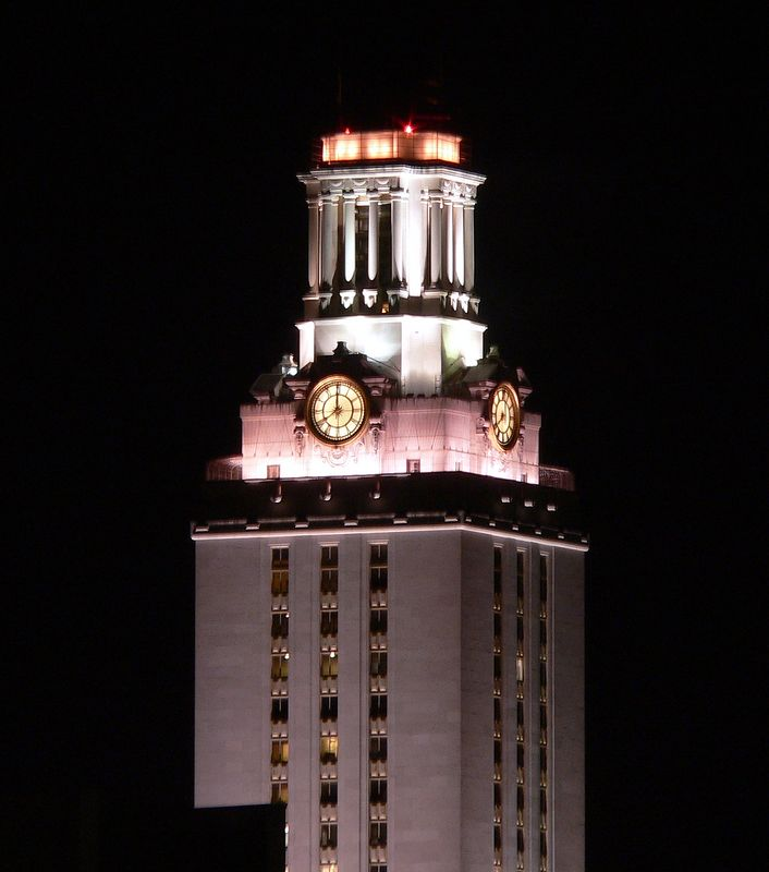 UT clock tower001.jpg