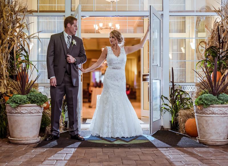 Preview Lumo Images Caroline and Matthew-41-Edit.jpg