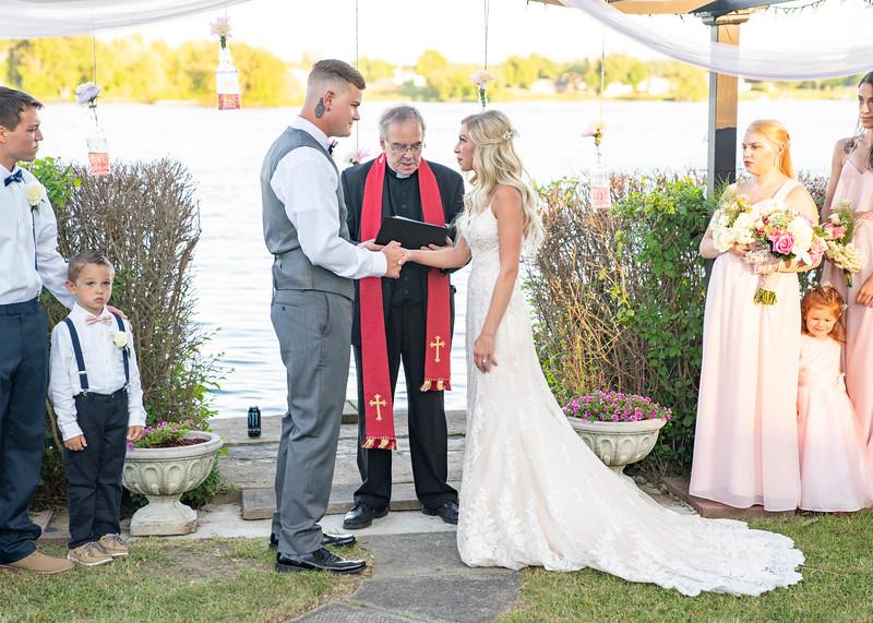 Robison-Wedding-2018-174.jpg