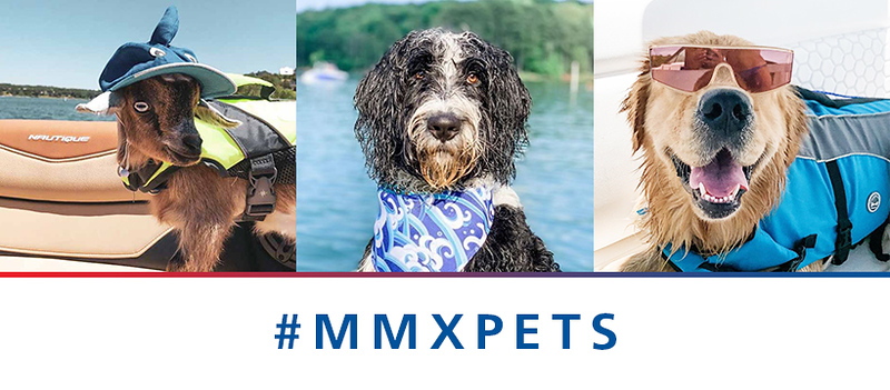 #mmxpets