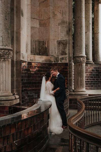 weddingphotoslaurafrancisco-373.jpg