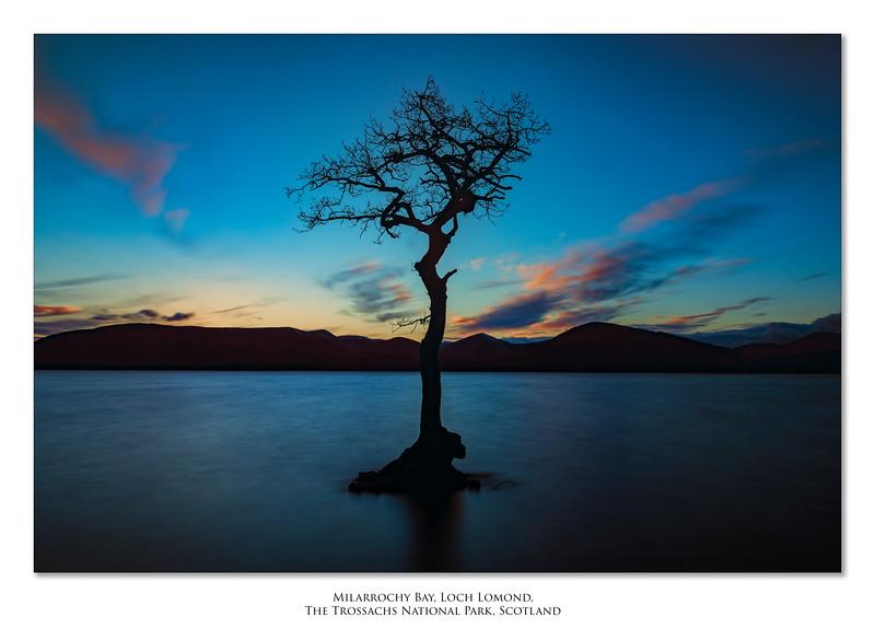 Loch Lomond_010317_0037-1.jpg