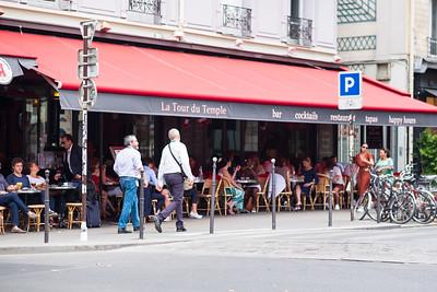 Paris 2018-07-03