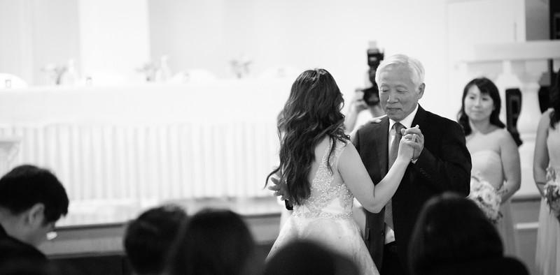 Sonia Kim Wedding-3602.jpg