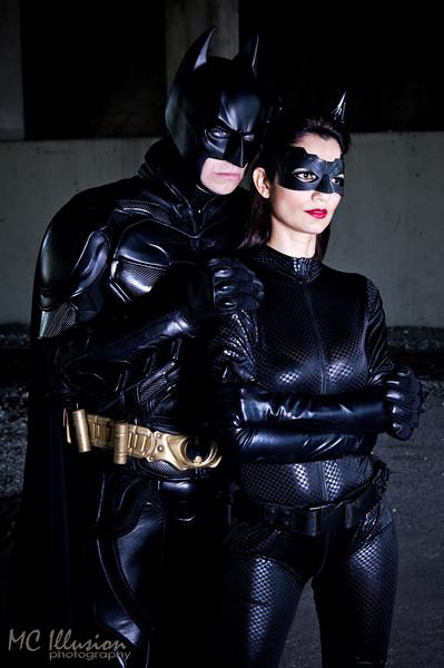 Ivy Tom Catwoman Batman_9980a1.jpg