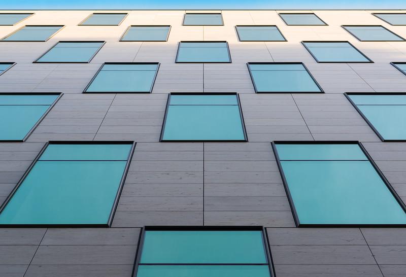 Architectual Concepts
