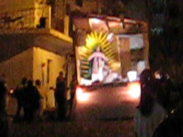 Vigen del Guadalupe