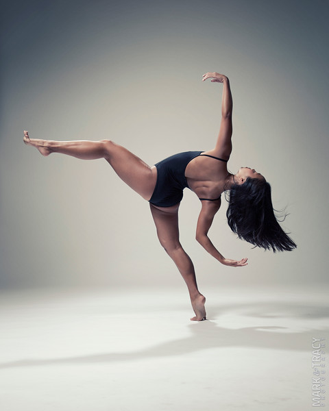 SMHS Dance