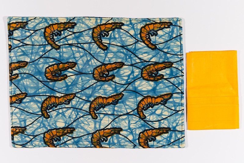 PM0004 Placemats $20