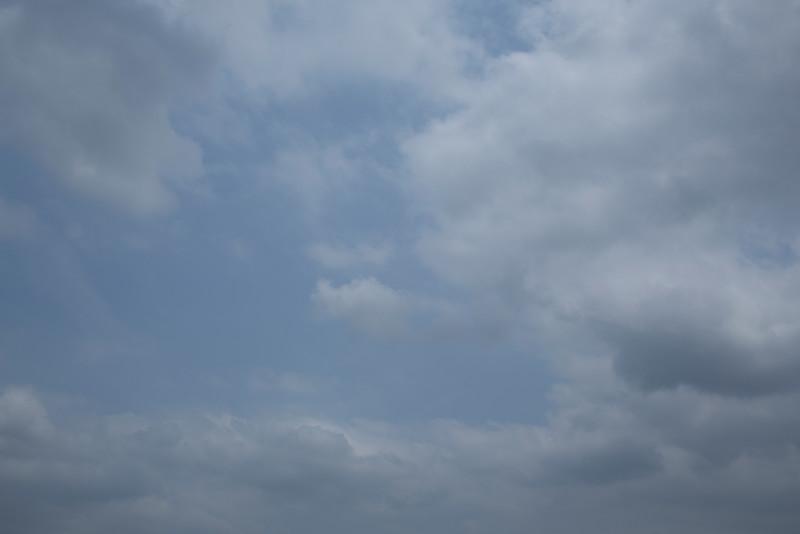 Skies BH5A8615.jpg
