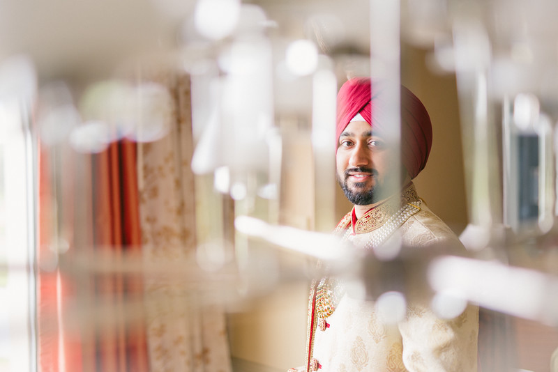 Le Cape Weddings - Shelly and Gursh - Indian Wedding and Indian Reception-48.jpg