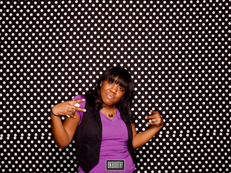 20110320-April Smith -084.jpg