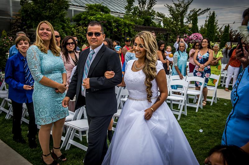 Vanessa Farmer wedding day-121.jpg