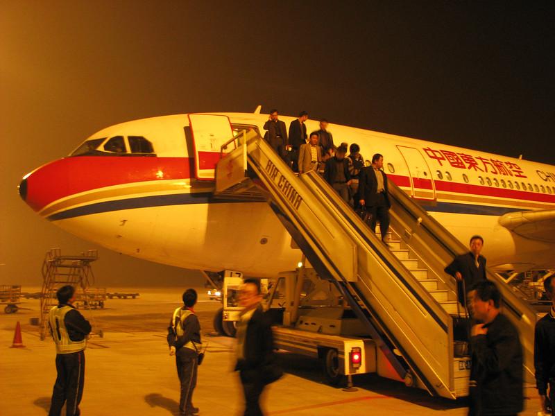 China-176.jpg