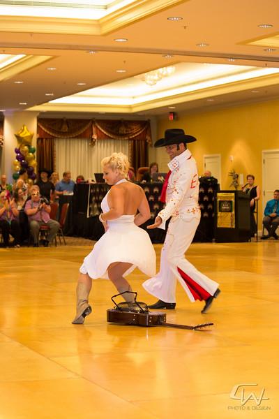 Dance Mardi Gras 2015-1284.jpg