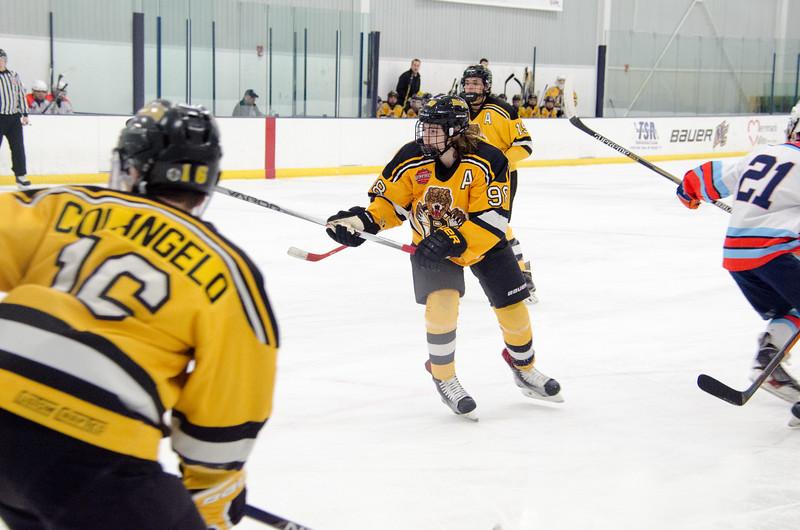 160213 Jr. Bruins Hockey (14).jpg