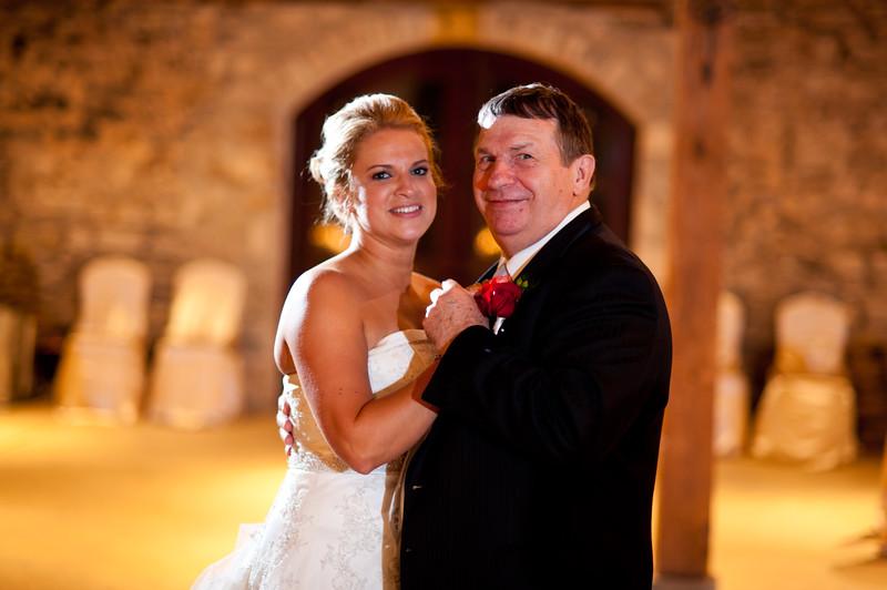 Jim and Robyn Wedding Day-385.jpg