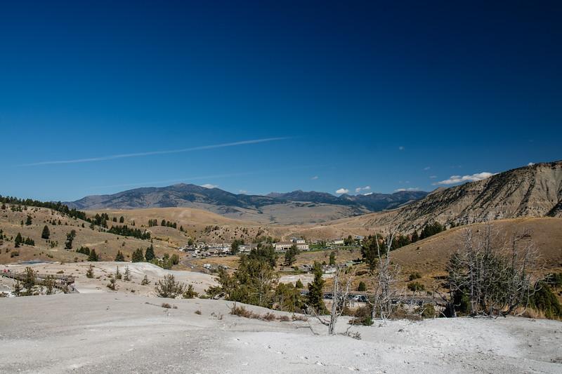 Mammoth-Hot-Springs-Yellowstone-Mroczek-2775.jpg