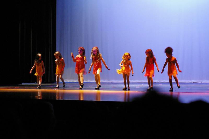 lucy_recital12.jpg