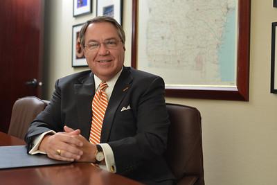 2013 Law Tom Bishop