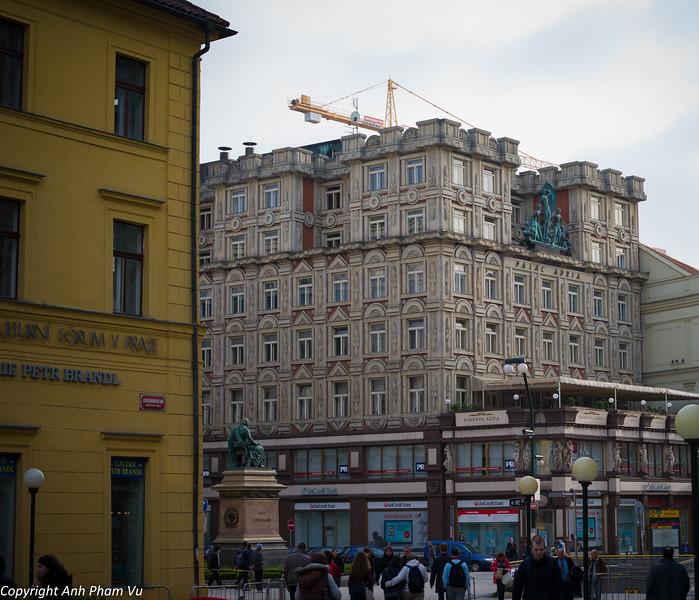 Prague April 2013 118.jpg
