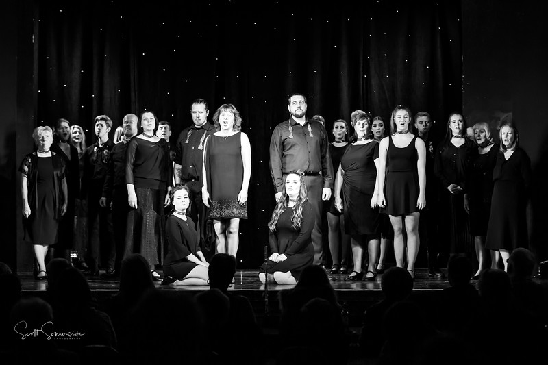 BnW_St_Annes_Musical_Productions_2019_288.jpg