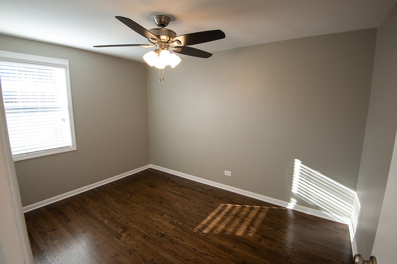 Upstairs Smaller Bedroom 2.jpg