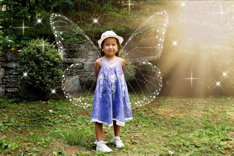 795A9806 fairy.jpg