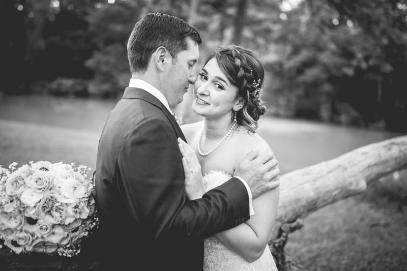 acacia and dan wedding print-1079.jpg
