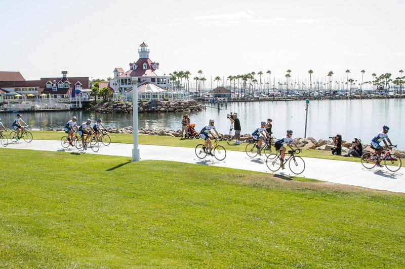 Journey For Health Tour-Long Beach-310.jpg