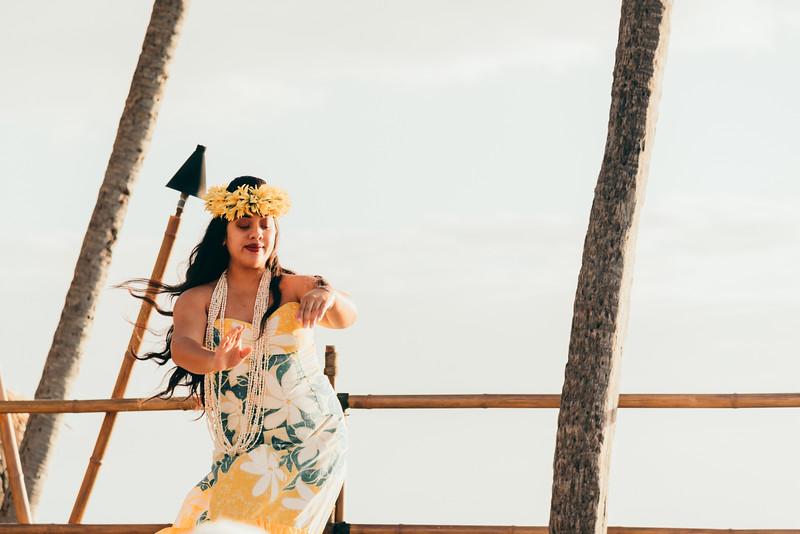 Hawaii20-476.jpg