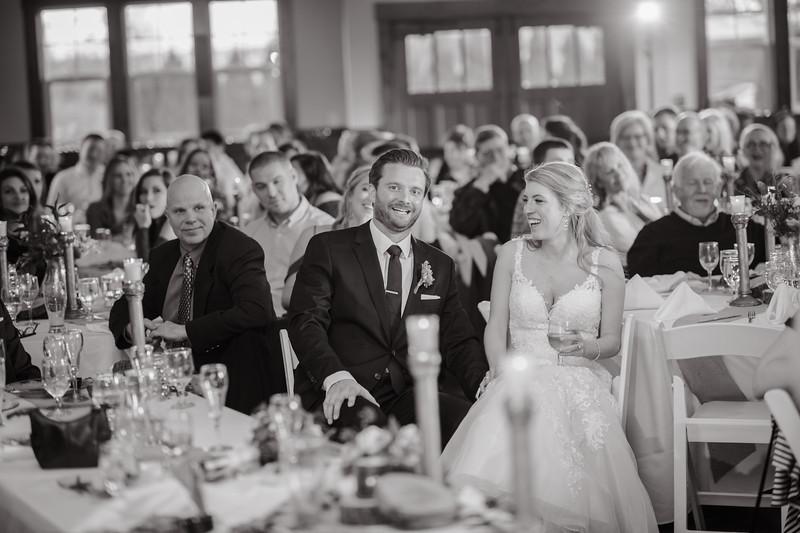 Seattle Wedding Photographer-1322.jpg