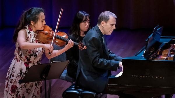 Chopin Festival 2019