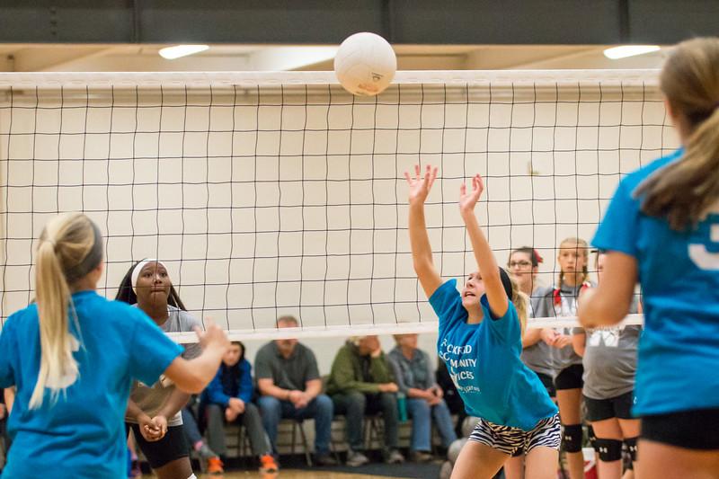 Rockford 6th Grade Volleyball Northview Tournament 11.4.17-9813.jpg