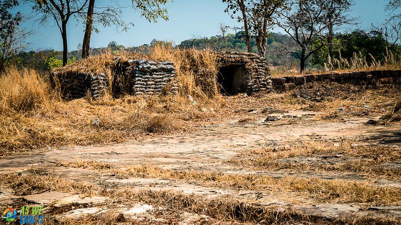 Preah-Vihear-Temple-03422.jpg