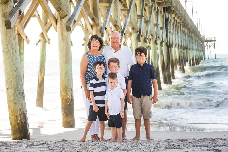 Family photography Surf City NC-193.jpg