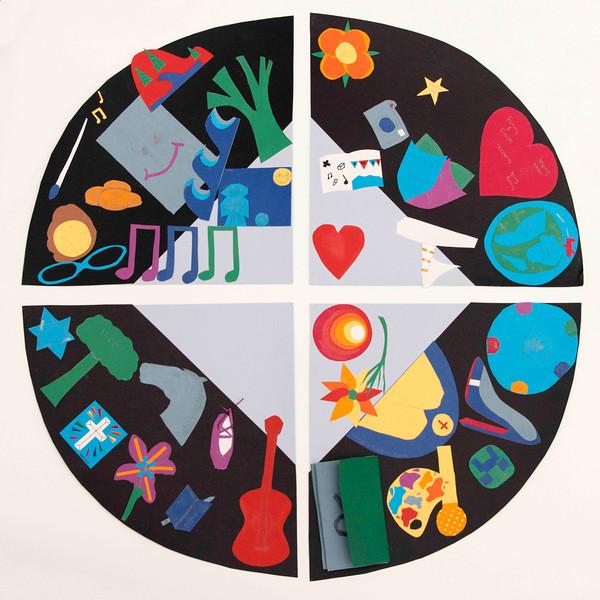 Discs_0243n2_SF.jpg