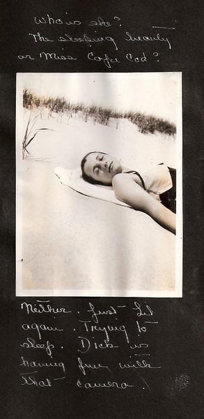 1-lil sleeping beach 1932.jpg