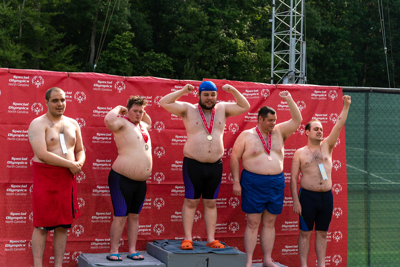 NCSpecial Olympics Swimming-29.jpg