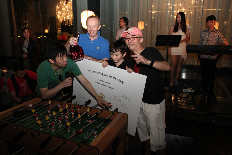 [20120609] Siobhan's Full Moon Party [Tim] (262).JPG