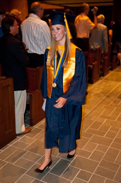Pulaski Academy Baccalaureate 2011-22.jpg