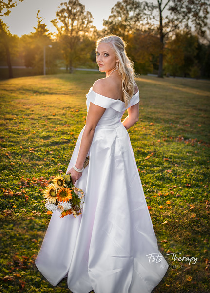 Jessia Bridal_edited-18.jpg