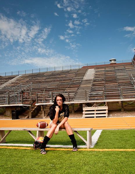 Football Girl (197).jpg